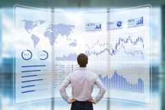 Is a Master's in Business Data Analytics Worth It?