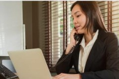Online Career Spotlight: Group Practice Administrator