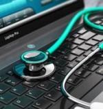 Keeping HIPAA Compliant Data Secure