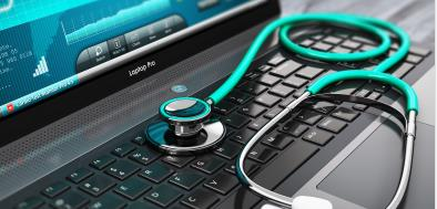 Keeping healthcare data secure is imperative for ensuring the privacy of patient data