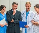 Skills Every Health Administrator Should Have