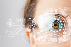The Multifaceted Future Of Augmented Reality