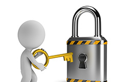 To Password Manager, Or Not To Password Manager