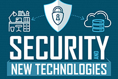Security and New Technologies