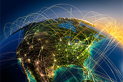 6 Tips for Conducting International Business