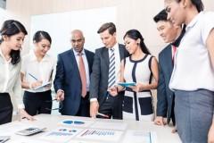 Demand Is High For Data Analytics Grads