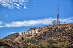 The Difference Between Cyber Security in Hollywood and Reality