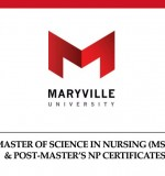 MSN & Post-Master's NP Certs Program Webcast