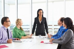 Soft skills: Why businesses crave them